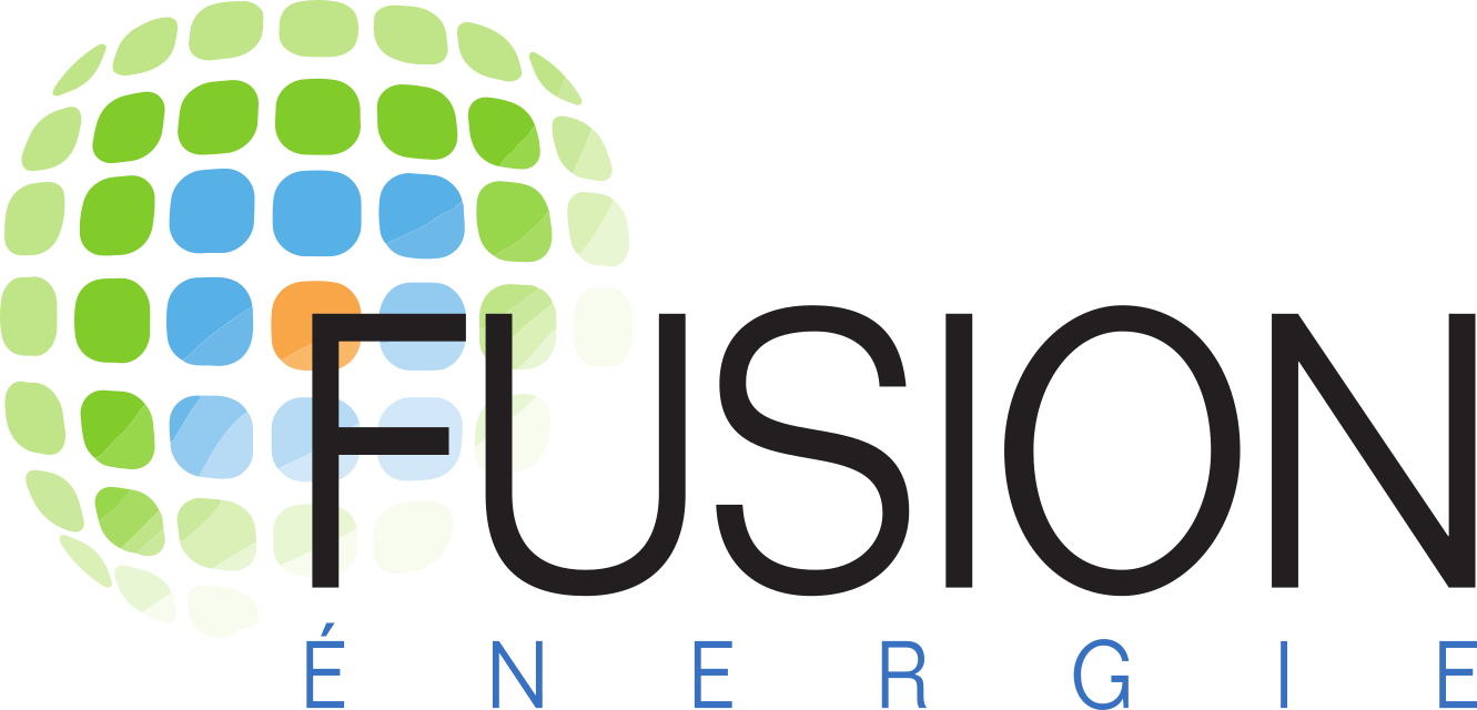 Fusion Energie