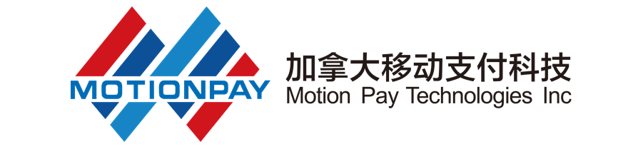 Motion Pay Logo
